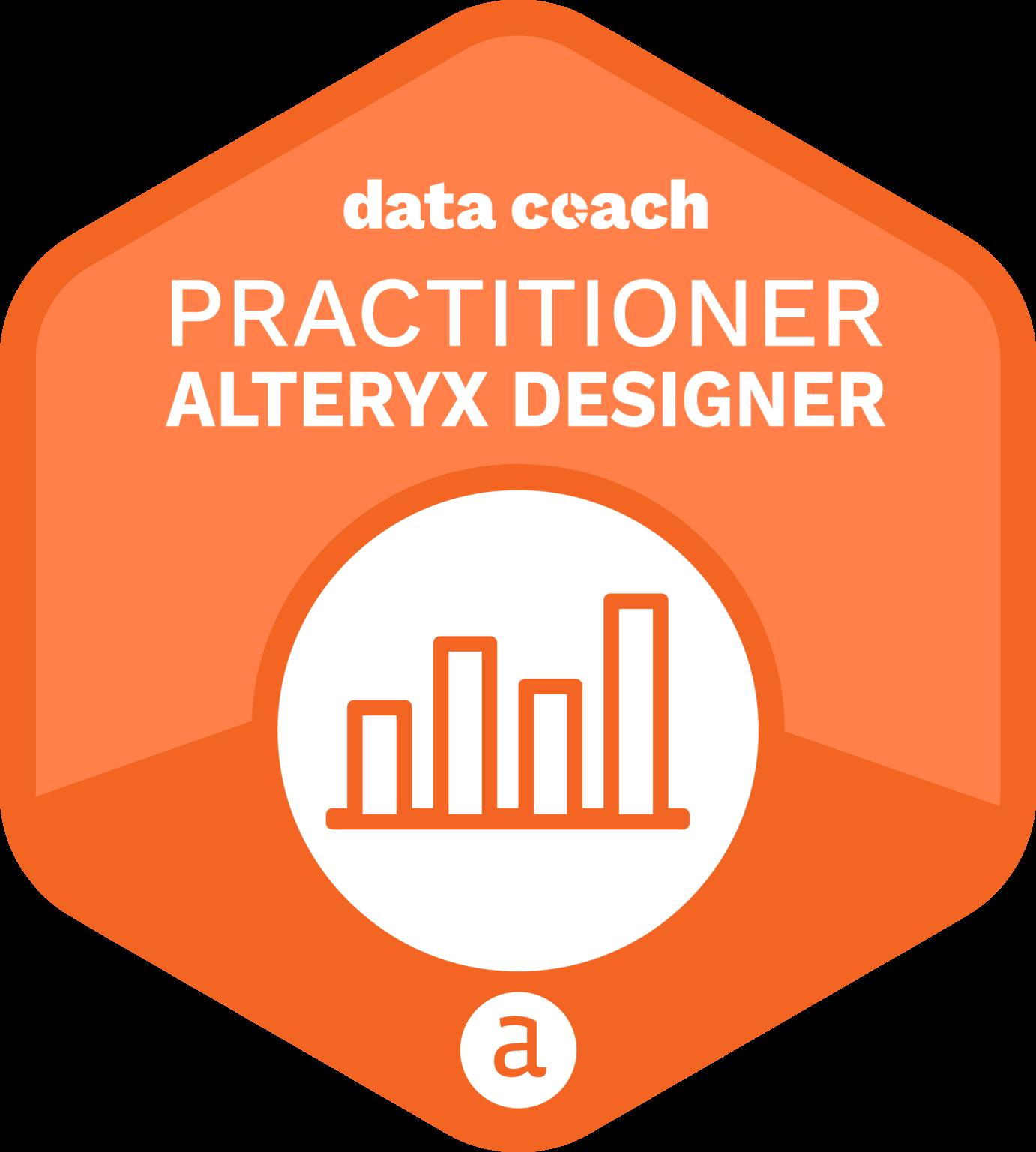 Alteryx-Designer-Practitioner-1382x1536