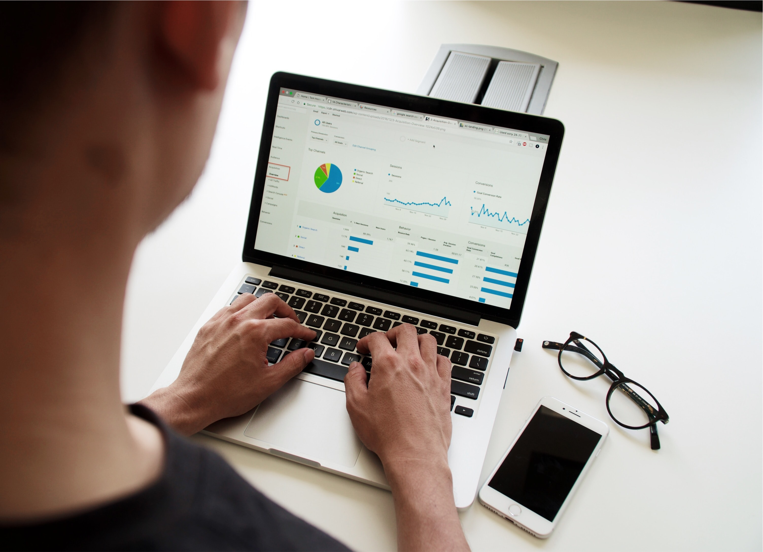 How to Use Data Science for Digital Marketing