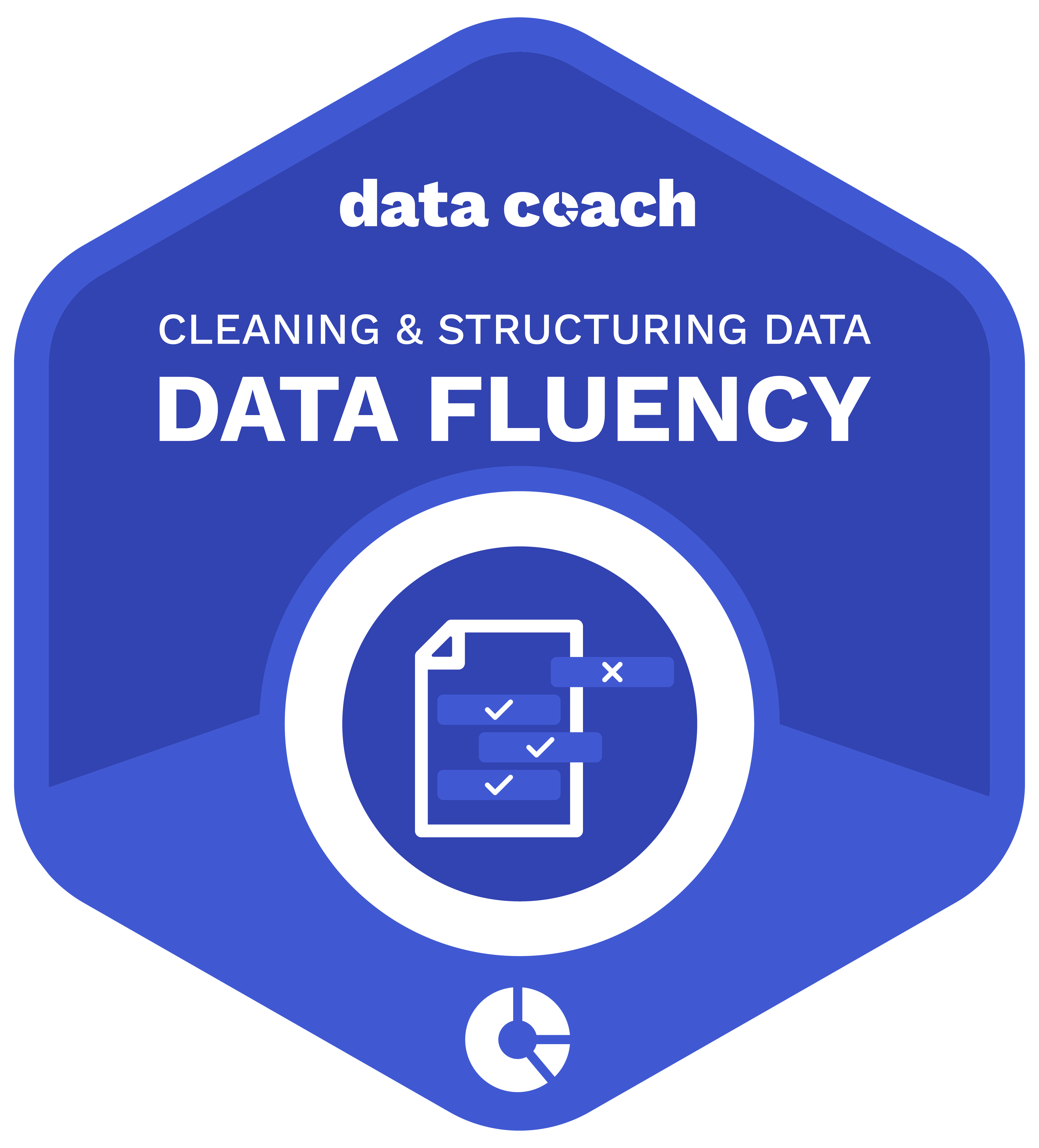 Analyst-Cleaning-and-Structuring-Data