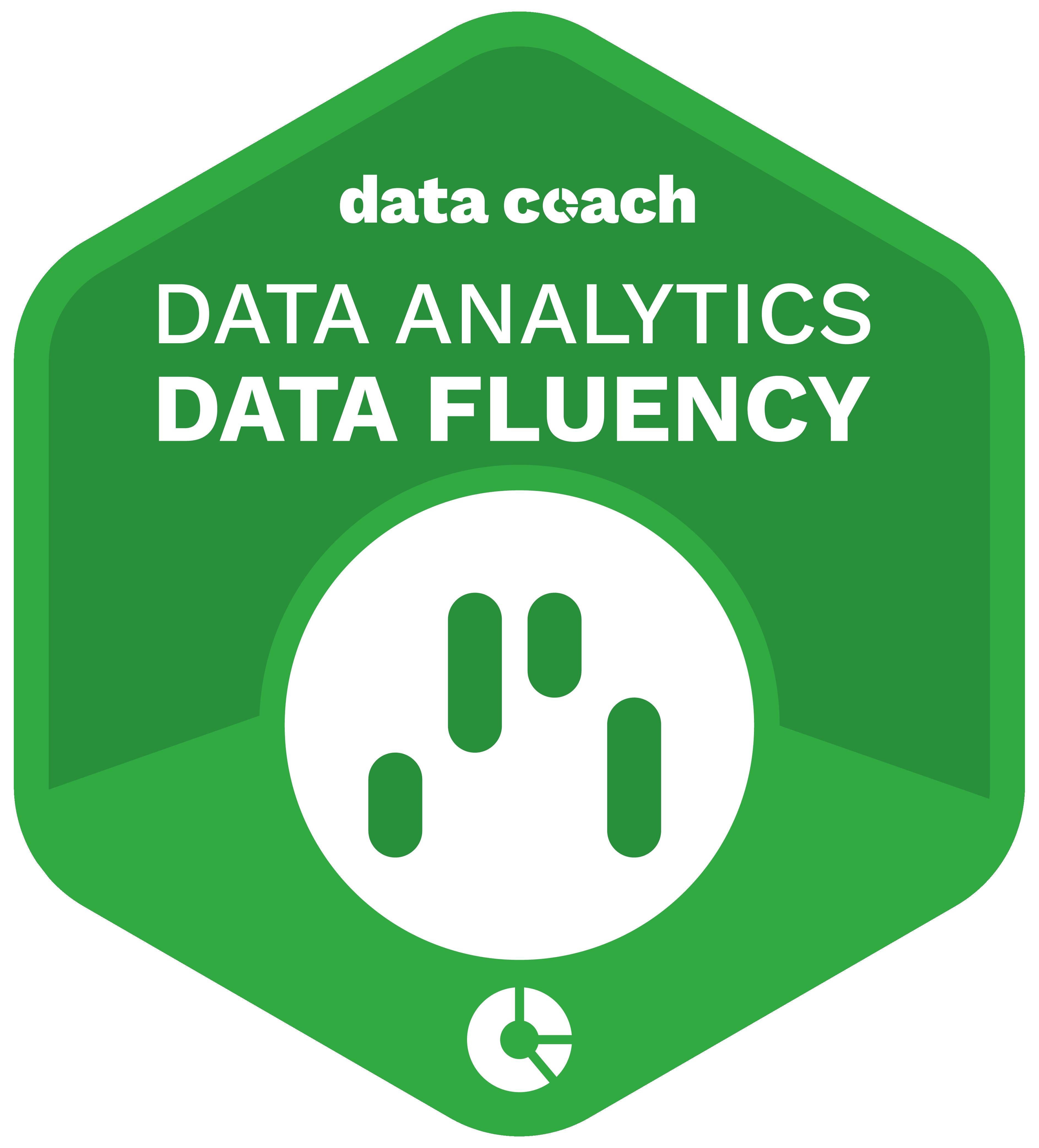 Consumer-Data-Fluency