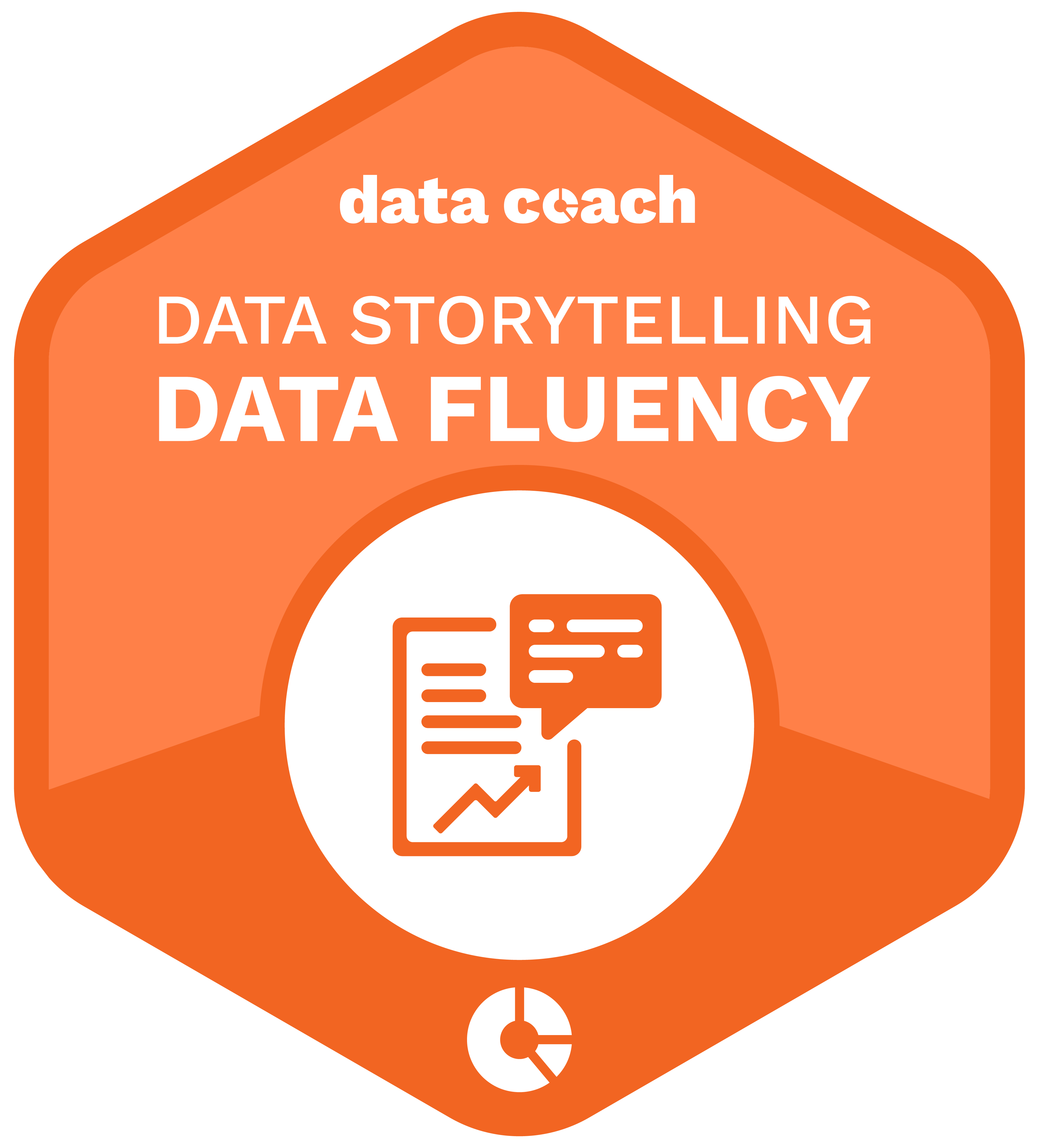 Communicator-Data-Storytelling