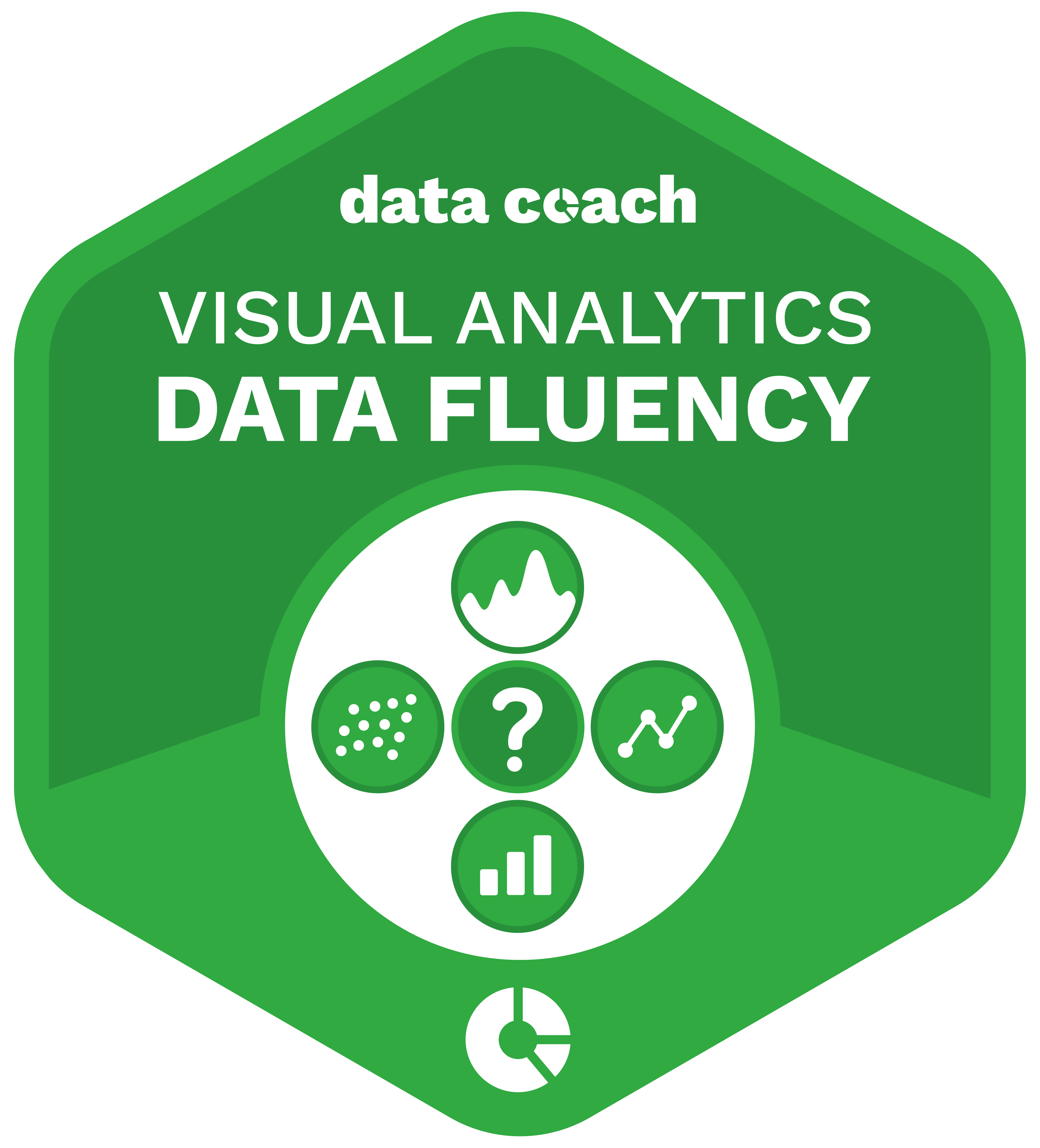 Consumer-Visual-Analytics