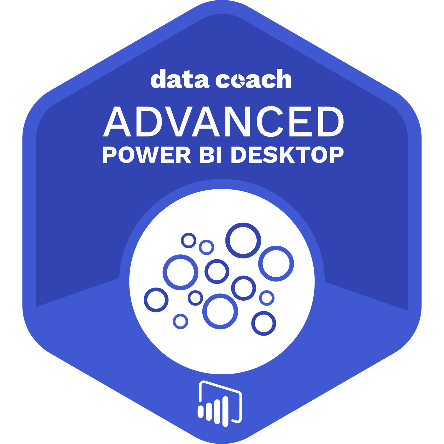 Power-BI-Desktop-Advanced
