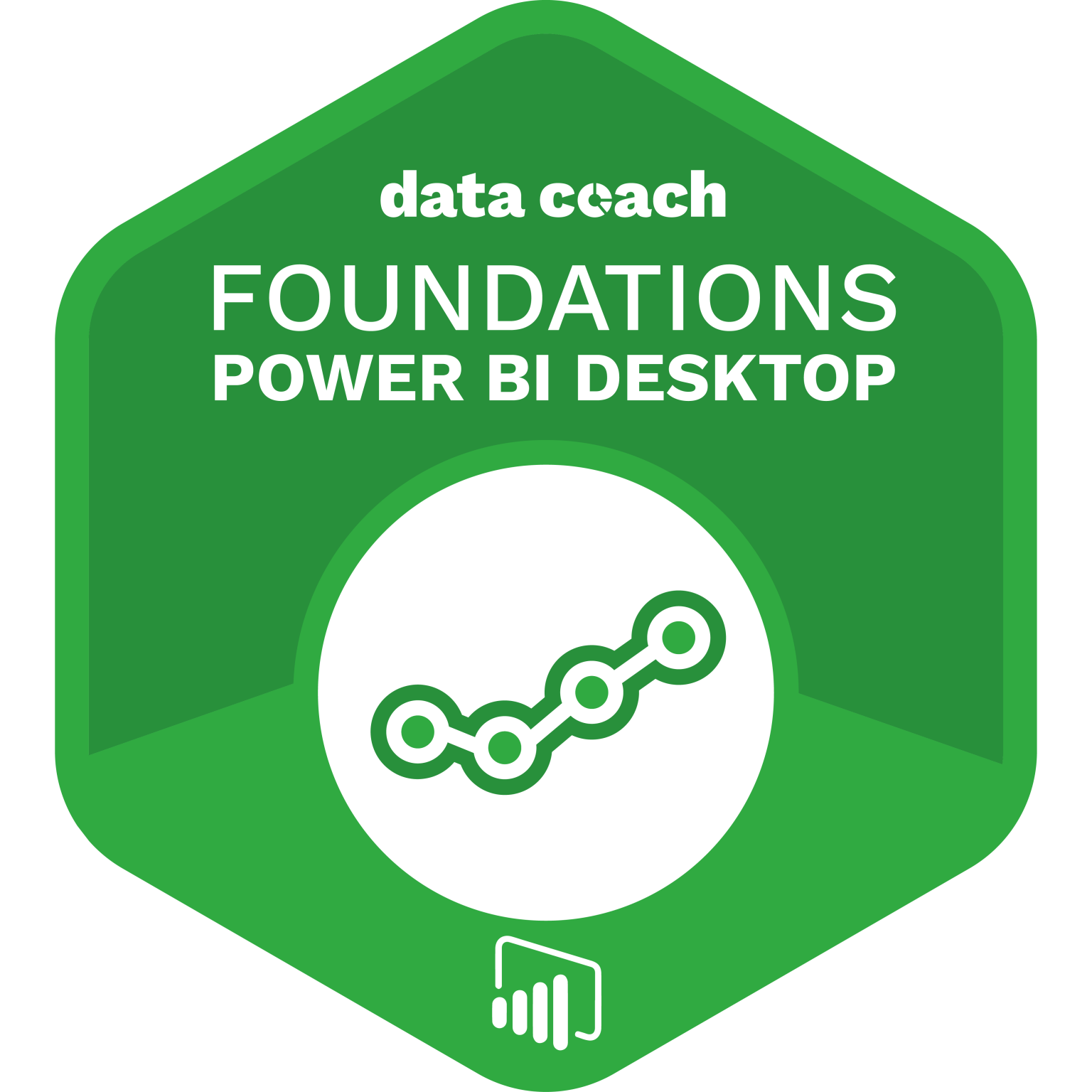 Power-BI-Desktop-Foundations