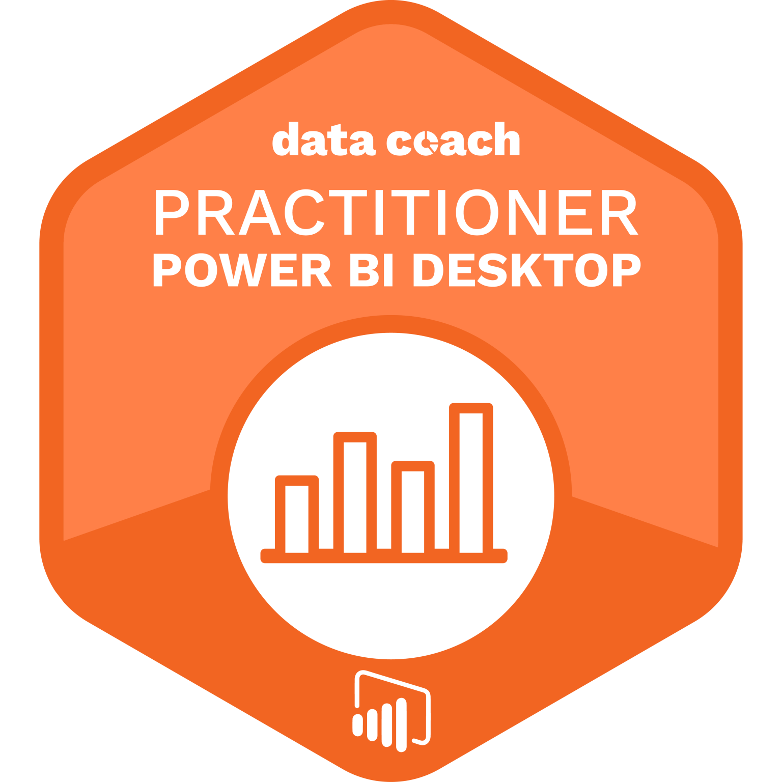 Power-BI-Desktop-Practitioner