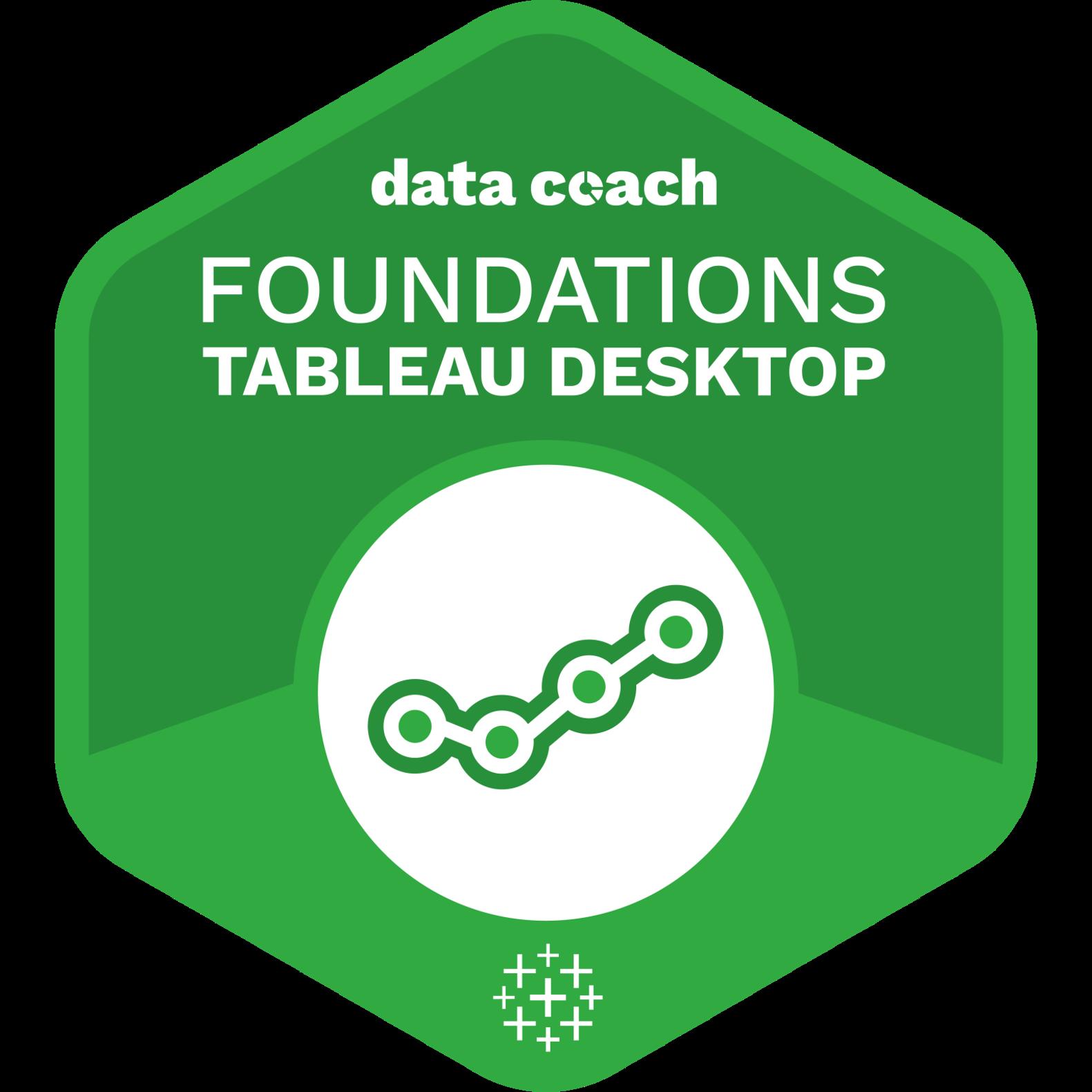 Tableau-Desktop-Foundations-1536x1536-1