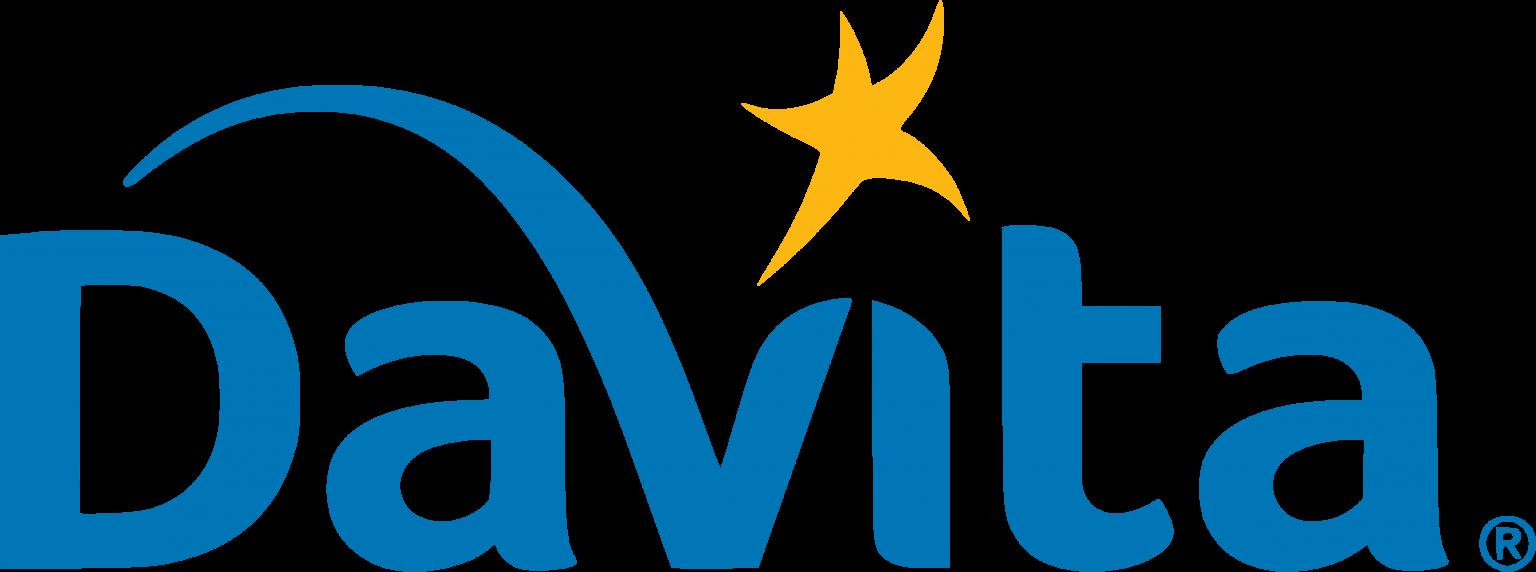 davita-1536x572
